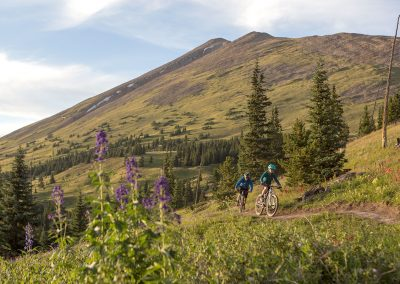 Mountain-Bike-9_BlackPowderPass_TrippFay